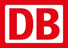 Kunde, Claudia Simon Consulting, Deutsche Bahn AG