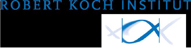 Kunde, Claudia Simon Consulting, Robert Koch Institut