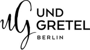 Kunde, Claudia Simon Consulting, und Gretel Berlin