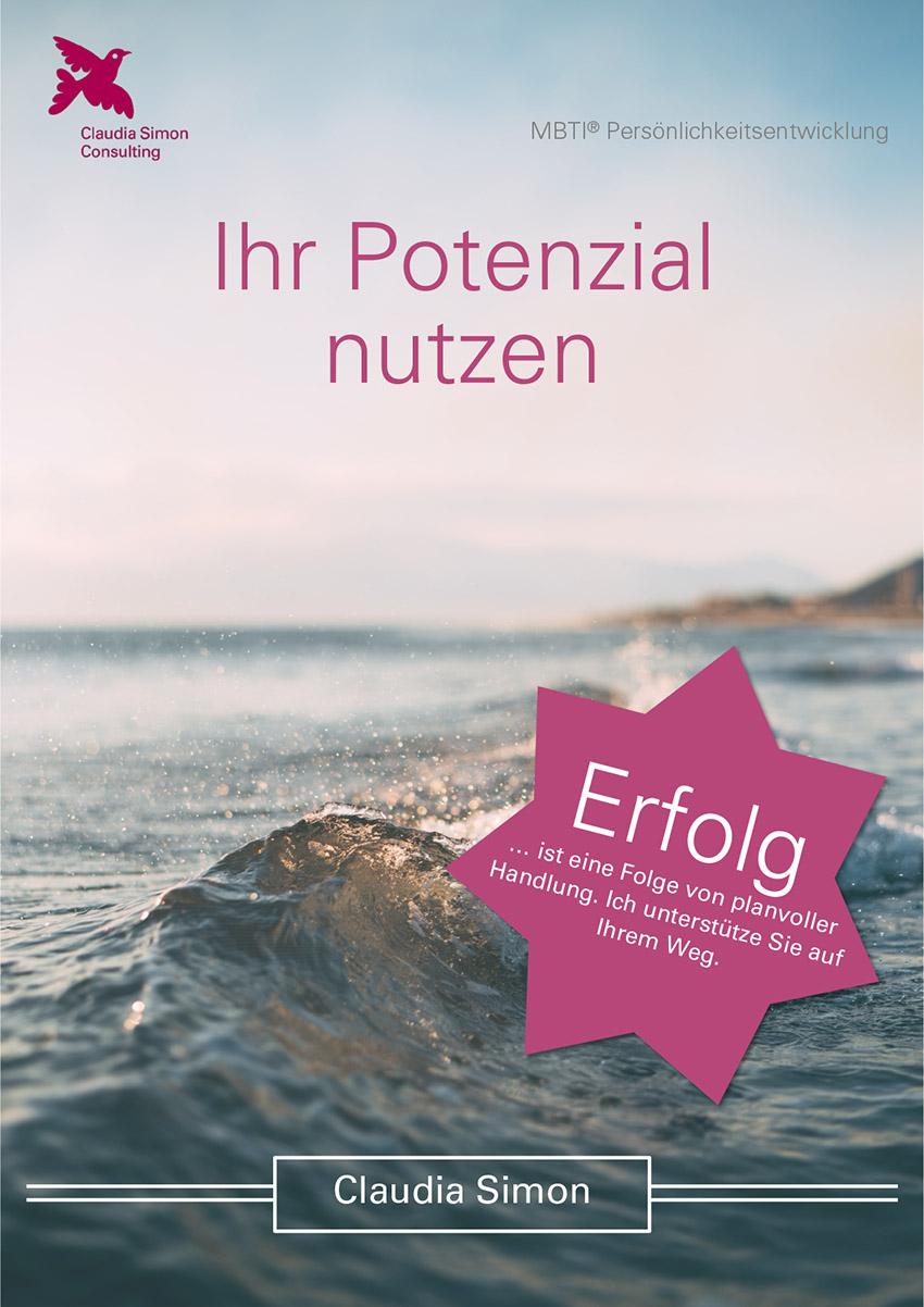 CS_MBTI-Handbuch-Teaser-260221.indd